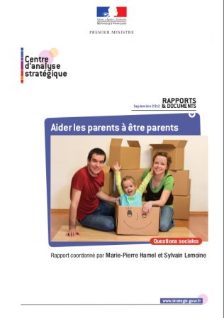 Capture_couverture_aider_les_parents_a_etre_parents.png